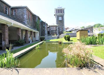 Thumbnail 2 bed end terrace house for sale in Tower Lane, Moorhaven, Ivybridge
