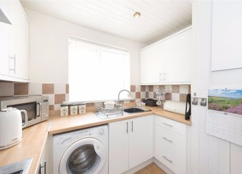 Thumbnail 3 bed flat to rent in Kingsdown Point, 136 Palace Road, London