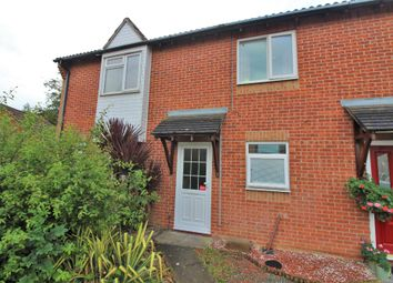 Latimer Court, Portsmouth PO3. 2 bed terraced house