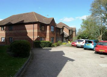 Thumbnail 1 bedroom flat for sale in Chapel Hill, Halstead