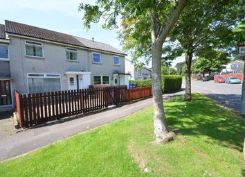 Thumbnail 1 bed terraced house for sale in South Dean Road, Kilmarnock