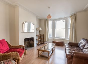 Thumbnail 3 bed end terrace house to rent in Lavender Sweep, Battersea, London