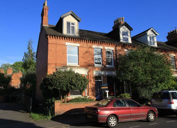 Thumbnail 6 bed property to rent in Beacon Road (6), Loughborough