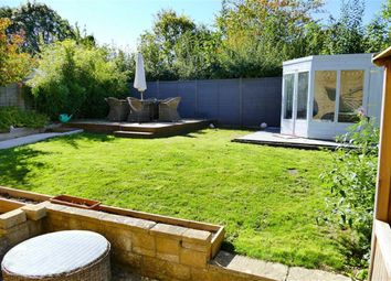 4 bed detached house for sale in Maple Close, Calne SN11