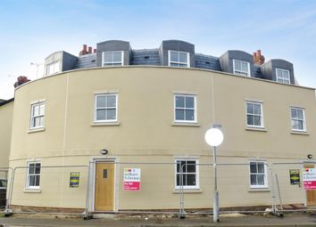 Thumbnail 1 bed flat to rent in Mill Road, Maldon