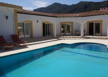 Thumbnail 3 bed bungalow for sale in Bellapais