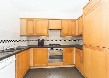 Thumbnail 2 bed flat to rent in Carna Court, Richmond