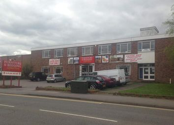 Thumbnail Retail premises to let in 720 Millars Business Park, Wokingham