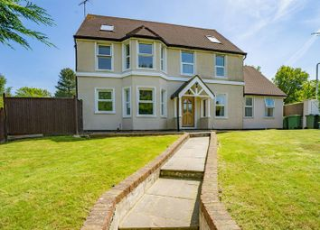 Thumbnail 6 bed detached house for sale in Ashley Gardens, Tunbridge Wells