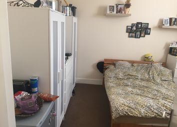 Thumbnail Room to rent in Leytonstone Road, Stratford