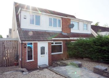 3 bed semi-detached house for sale in Tay Terrace, Mossneuk, East Kilbride G75