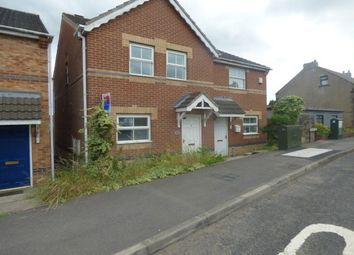 3 bed property to rent in Stanleyburn View, New Kyo, Stanley DH9
