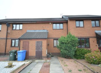 Thumbnail 2 bed property for sale in Longdales Avenue, Falkirk