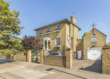 5 bed property for sale in Church Close, Bath Road, Hounslow TW3