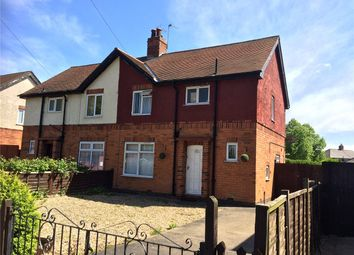 Thumbnail 3 bed semi-detached house for sale in Cleveland Square, Newark