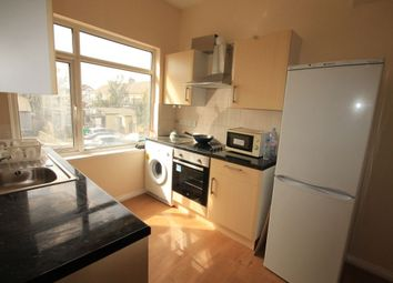 Thumbnail 1 bed flat to rent in Grays Corner, Ley Street, Ilford
