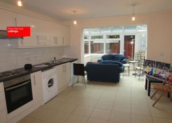 Thumbnail 5 bed end terrace house to rent in Ferry Street, Isle Of Dogs E14, Isle Of Dogs, Docklands,