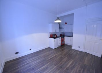 1 bed flat for sale in 3 Ettrick Place, Glasgow G43