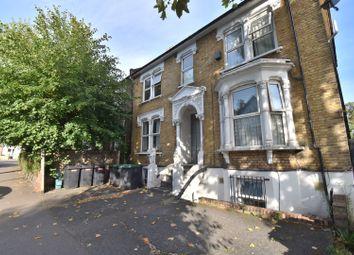 Upper Tollington Road, Finsbury Park N4. Studio to rent
