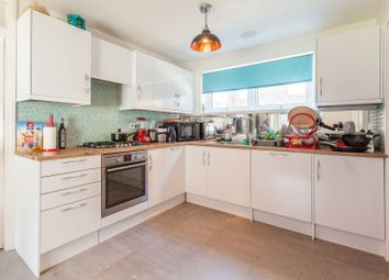 3 bed bungalow for sale in Clarewood Walk, Brixton, London SW9