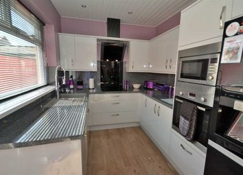 Thumbnail 2 bed terraced house for sale in Victoria Street, Millom, Cumbria