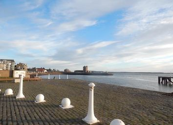Thumbnail 2 bedroom flat to rent in Ambrose Street, Broughty Ferry, Dundee