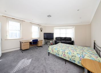 Thumbnail 4 bed flat to rent in Deptford High Street, Deptford, London