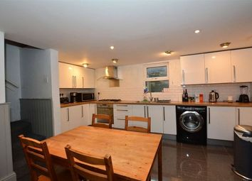 Thumbnail 2 bed barn conversion to rent in Victoria Rise, London