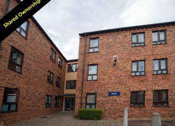 1 bed flat for sale in Woodlands Village, Wakefield WF1