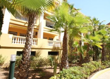 Thumbnail 2 bed apartment for sale in Aparthotel Ona Aldea Del Mar, Torrevieja, Alicante, Valencia, Spain