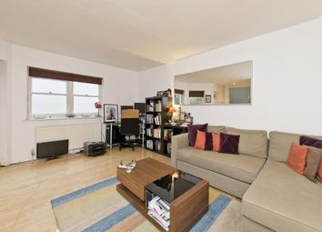 Thumbnail 2 bed property to rent in Chapel Gate Mews, London
