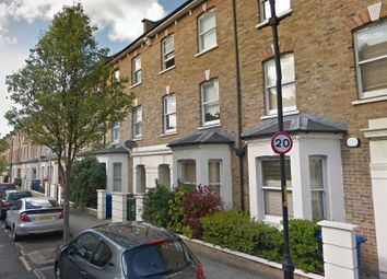 Thumbnail 4 bed town house to rent in Marcia Road, London