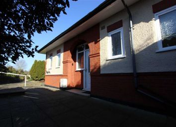 bungalows for sale in n9 buy bungalows in n9 zoopla rh zoopla co uk