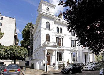 Thumbnail 7 bedroom property to rent in Kensington Gate, Kensington