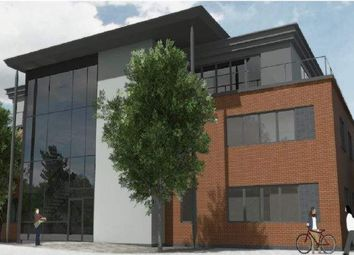 Thumbnail Office to let in Toll Bar House, Melton Road, Edwalton