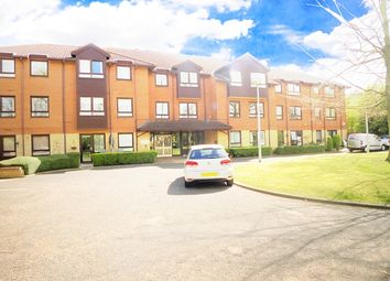 Thumbnail 1 bed property for sale in Heritage Court, Eastfield Rd, Peterborough, Cambridgeshire.