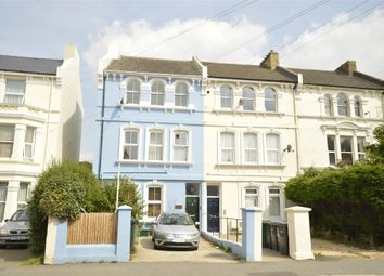 Thumbnail Terraced house for sale in Bohemia Road, St Leonards-On-Sea, East Sussex