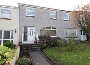 Thumbnail 4 bed terraced house to rent in Howes Drive, Aberdeen