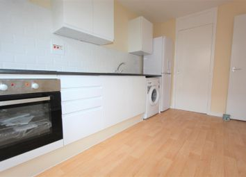 2 bed maisonette to rent in Holland Walk, Archway N19