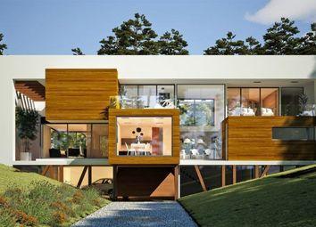 Thumbnail 4 bed villa for sale in Av/ La Reserva, S/N, 11310 Sotogrande, Cádiz, Spain