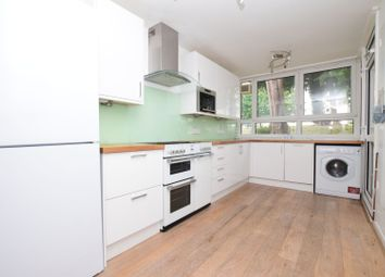 2 bed flat for sale in Winterfold Close, Southfields SW19