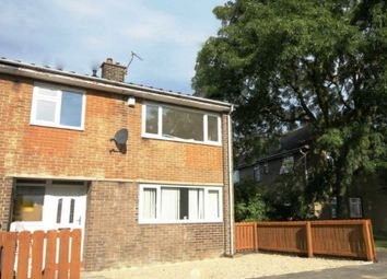 Thumbnail 4 bed shared accommodation to rent in Edge Court, Gilesgate, Durham