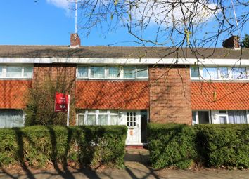 Thumbnail 4 bedroom property to rent in Magpie Walk, Hatfield