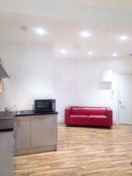 Thumbnail Studio to rent in South Bermondsey, London