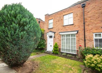 Thumbnail 2 bed semi-detached house for sale in Flag Walk, Pinner, Middlesex