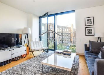 Thumbnail 2 bed flat to rent in Neo Bankside, Sumner Street, Bankside