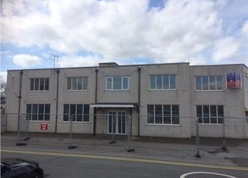 Thumbnail Retail premises to let in Merchandise Hall, Bay Trading Estate, St Asaph Avenue, Kinmel Bay