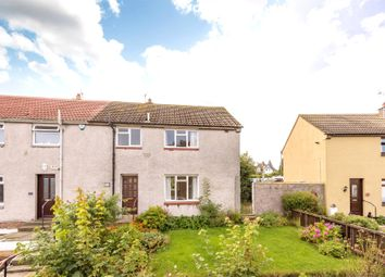 Thumbnail 4 bed property for sale in Brand Gardens, Brunstane, Edinburgh
