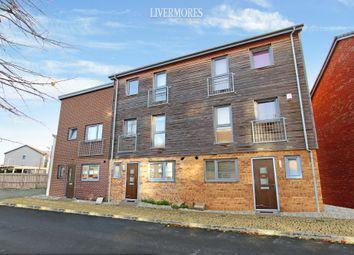 Sympathy Vale, Dartford DA1. 5 bed terraced house for sale