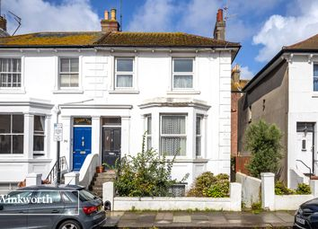 5 bed semi-detached house for sale in Hova Villas, Hove, East Sussex BN3